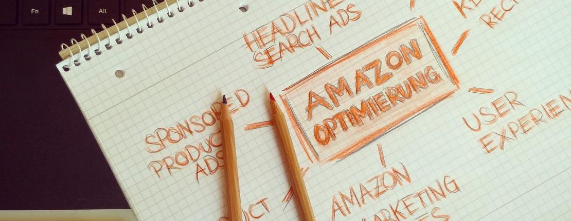 sketch amazon optimization