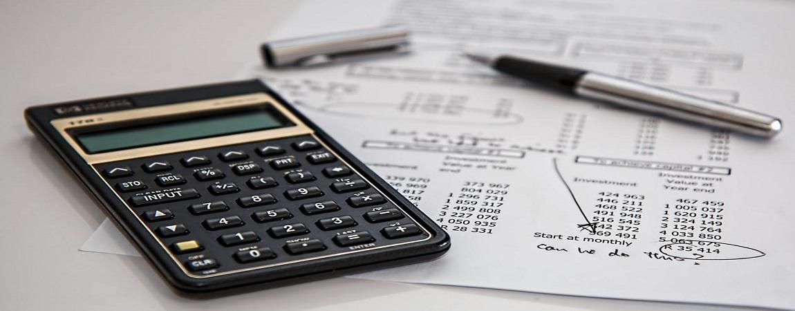 calculating-bids-and-marketing-spendings