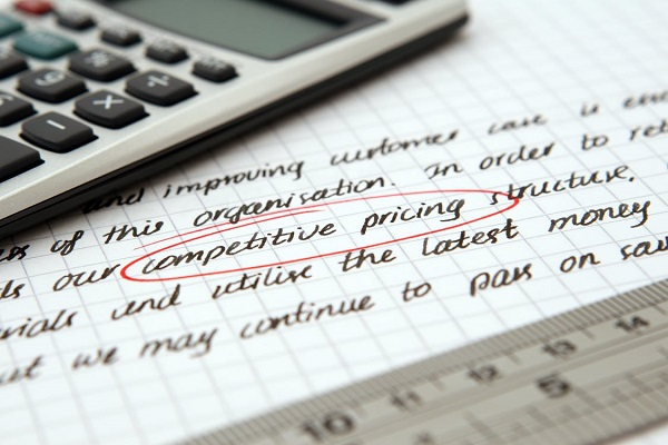 calculating-product-prices