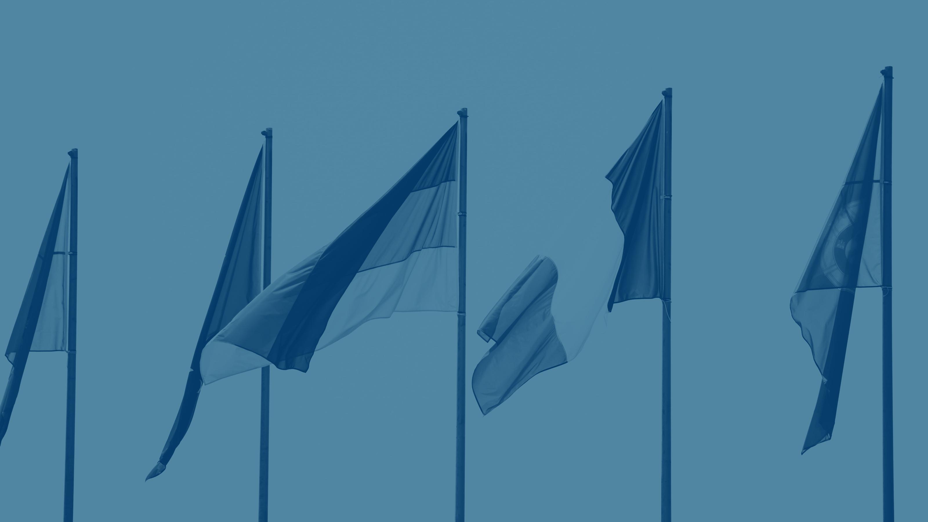 Inland vs. Ausland – Wie sollte ich meine Amazon PPC Werbung priorisieren?