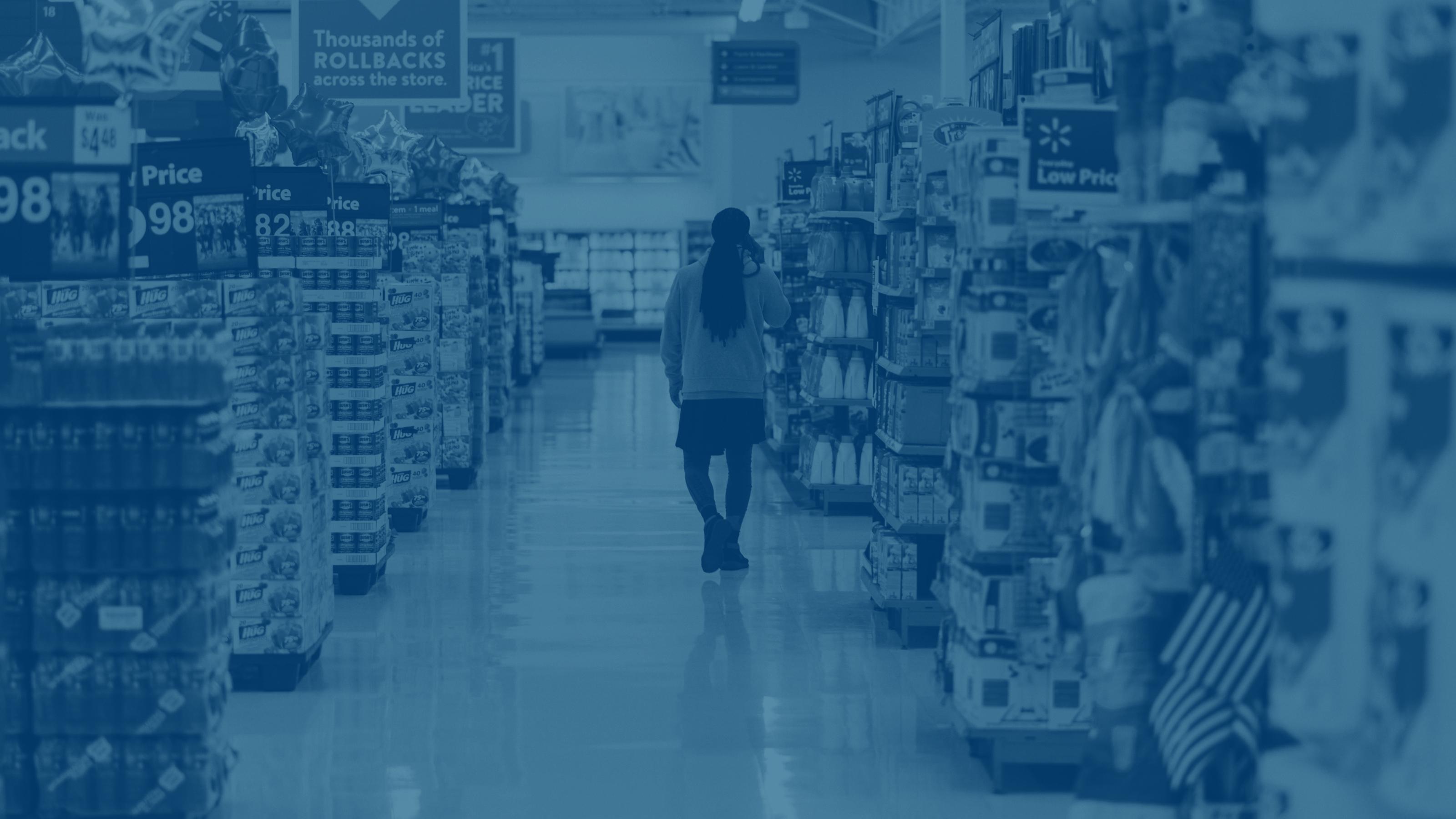 Handelsware auf Amazon bewerben – Was ist zu beachten?